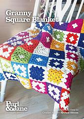 P_j-starter-crochet-pattern-8297_small