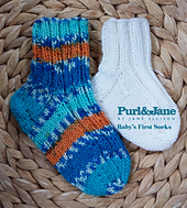 Baby_s_first_sockwm_small_best_fit