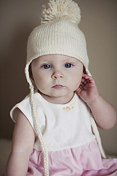 Earflap_01_small_best_fit