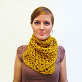 Mustard_scarf_square_small_best_fit