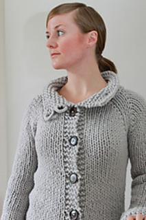 Twiggy_cardigan_064_small2
