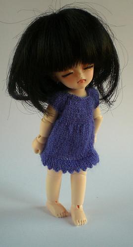 Dress_medium