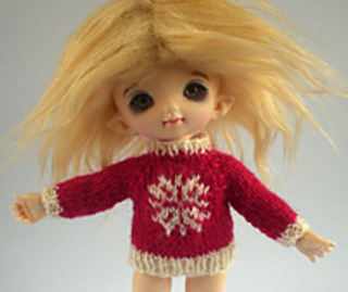 Snowflakesweater_small2