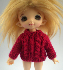 Cablesweater_small