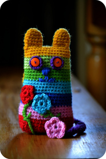 Crochet_cat_1_small2