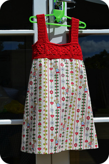 Crochet_top_dress_free_pattern_15_small2