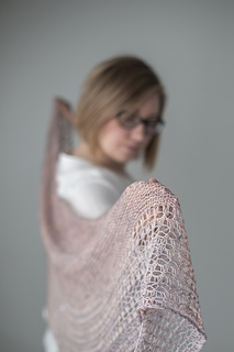 Rosewater_by_janina_kallio_1_small2