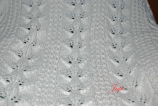 Double_leaf_afghan_2_small2