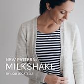 Madelinetosh_milkshakepattern_square_web_small_best_fit