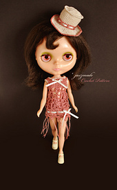 Flapper-set2_small_best_fit