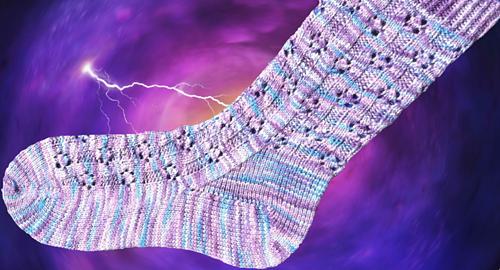 Socks_in_the_time_vortex_medium