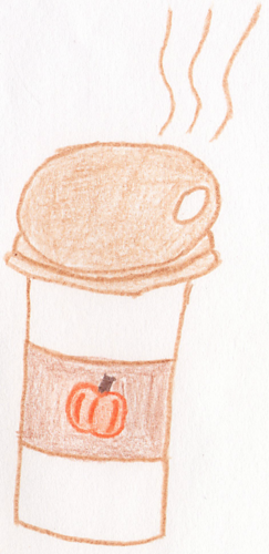 Pumpkin_spice_cup_medium