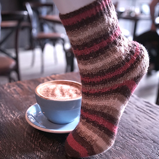 Chai_latte_main_small2