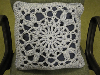 5a_finished_-_front_and_back_the_same_40_small2