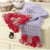 Wild_rose_scarf_small_best_fit