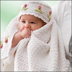 Tulip_baby_set_300_small