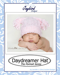 Daydreamer_small