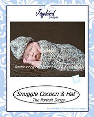 Snuggle_small