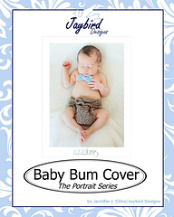 Bum_cover_small