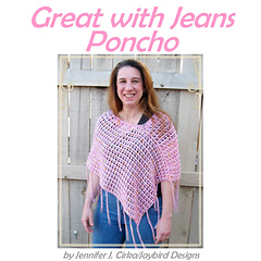 Jeanponchocover_small