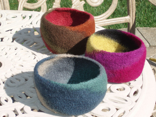 3_twice-_felted_bowls_small2