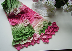 Apple_blossom_scarf1__cropped_small