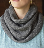 Close_up_of_cowl_small_best_fit