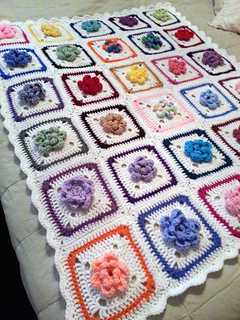 Rose_afghan_2_small2