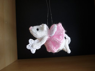 Angel_mouse_small2