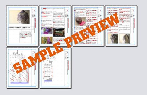 Sample_medium