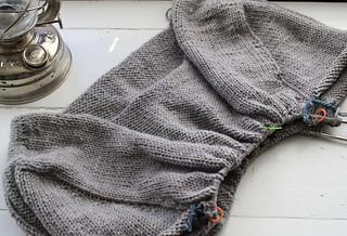 Brierislandsweater1_small2
