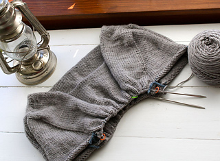 Brierislandsweater_small2