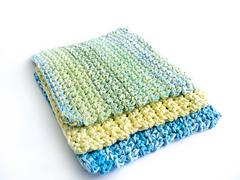 Crochet_dishcloths_02-1000px_small