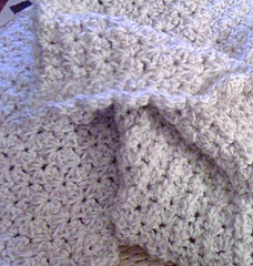 Star_stitch_baby_blanket_small