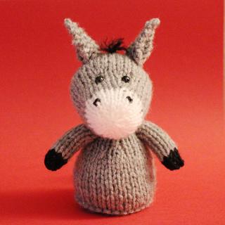 Donkey1_small2