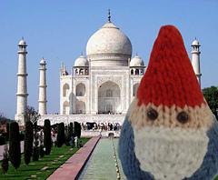 Gnome2_small
