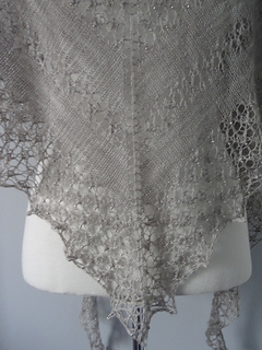 Back_of_shawl_small2