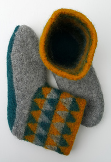 Slippers4_cropped_small2