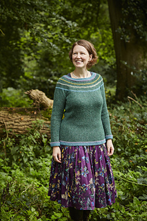 Jen_woodland_0105_small2
