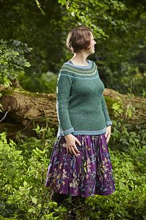 Jen_woodland_0123_small2