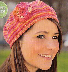Simply_knitting_hat_small