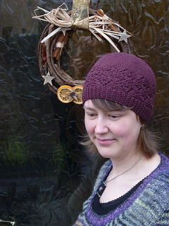 Lacy_hat1_small2