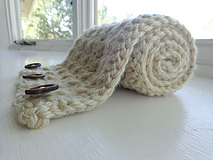 Cowl_rolled_small