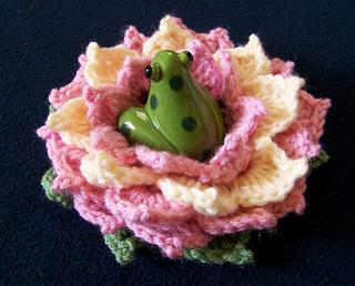 Lotusfrog2_small2