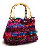 Ballia_bag_small_best_fit