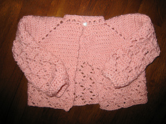 Infant_sweater_small