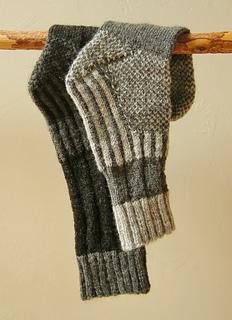 Jenjoycedesign_wild_wool_trail_socks__2__small2