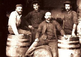 Wine_makers_4_small2