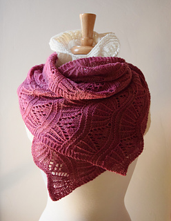 Jenjoycedesign_small_stole___cowl_together_2_small2