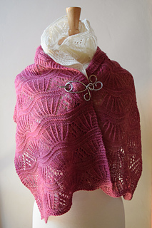 Jenjoycedesign_small_stole___cowl_together_small2